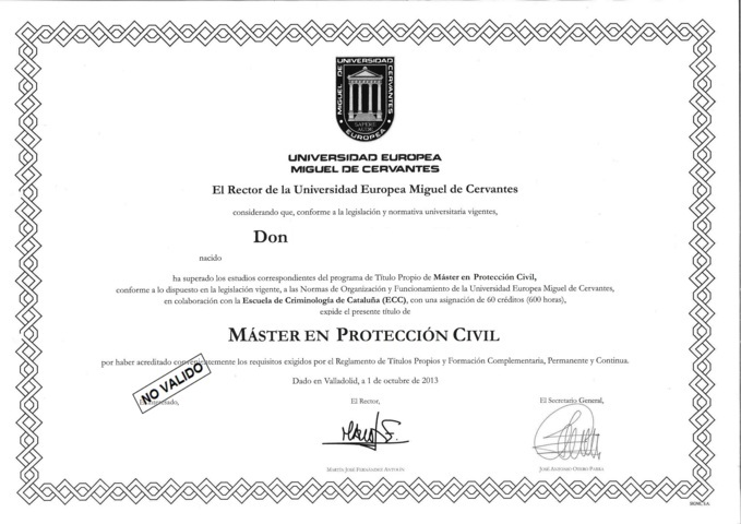 MASTER-EN-PROTECCION-CIVIL